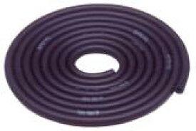 ディーエム セラチューブ TTB-15 ワンカットサイズ φ9.1mmx3m カラー:ブラック 強度:スペシャルヘビー 1ヶ入 (フィットネス用品) D&M ディーアンドエム Thera-Tube TTB15 Thera-Band セラバンド