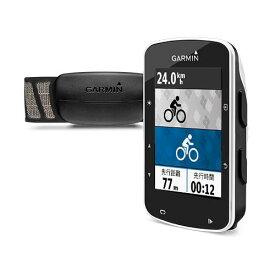 GARMIN ガーミン サイクルコンピューター 自転車 サイコン Edge520J セット 753759153052 GPS ロードバイク