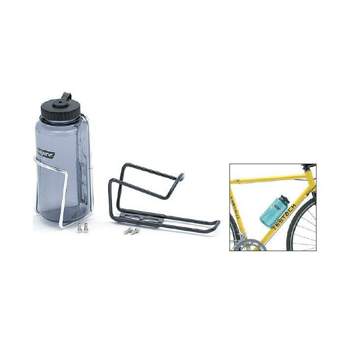 (grunge/グランジ) (自転車用ボトル/ボトルケージ)ナルゲン1.0L 用ケージ
