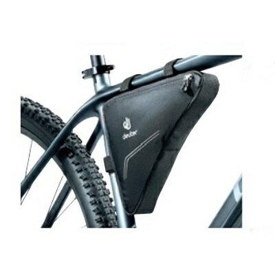 (deuter/ドイター)(自転車用バッグ関連)トライアングルバッグ