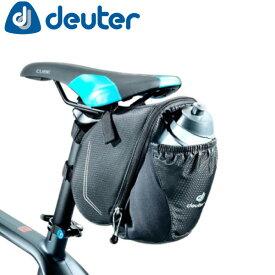 deuter ドイター サドルバッグ バイクバッグボトル かばん バッグ 自転車 ロードバイク サイクリング