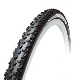 (TUFO/チューフォ) (自転車用タイヤ)CUBUS 33 SG シクロクロス