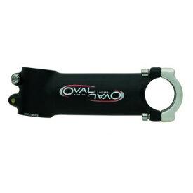(オーバル/OVAL)(自転車用アヘッドステム)M600 アルミステム(MTB) (φ25.4)