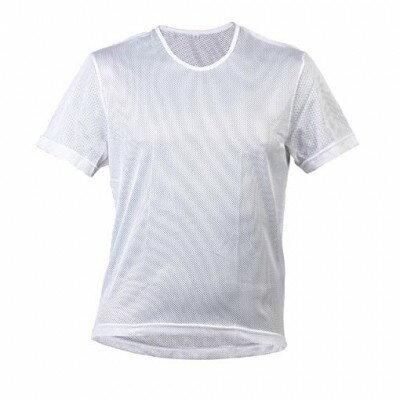 (プレミア/premier)(自転車用ウェア/男性用/メンズ)クールアンダーシャツ(半袖)