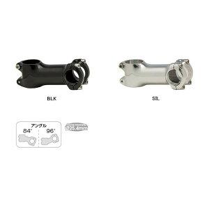 (GIZAPRODUCTS/ギザプロダクツ)(自転車用アヘッドステム)GP MS-28 アヘッドステム 25.4 80mm