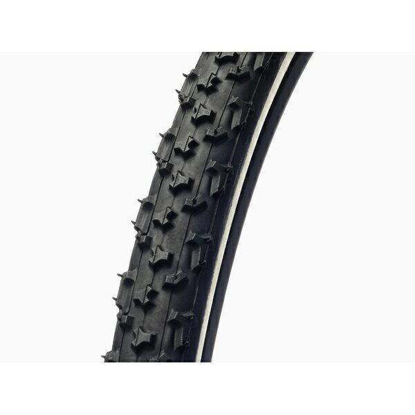 (Challenge/チャレンジ)(自転車用タイヤ)(シクロクロス)ライムス TEAM EDITION Soft ブラックxホワイト 30c