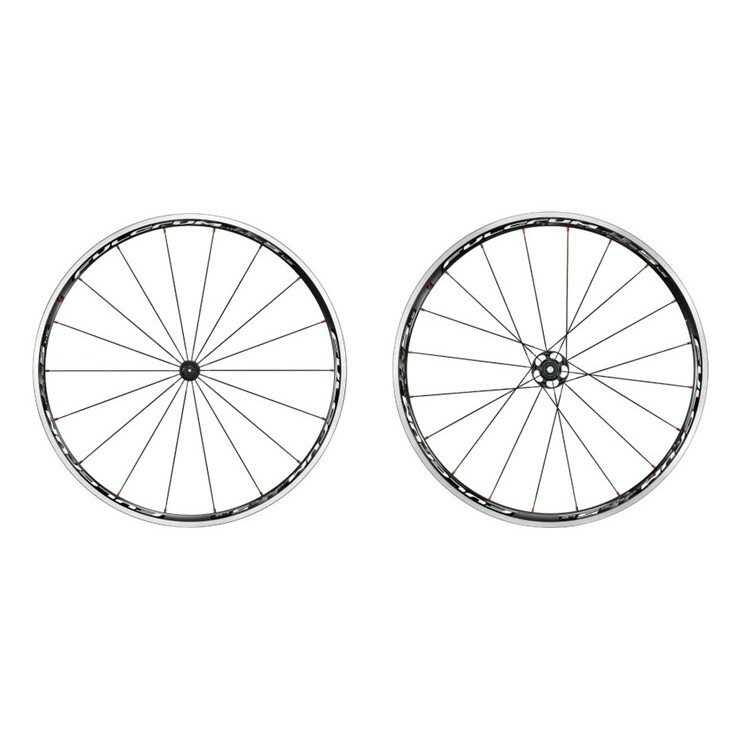 (FULCRUM/フルクラム)(自転車用ホイール)RACING5 LG
