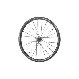 (SHIMANO/シマノ)(ロードバイク/自転車用ホイール)DURAACE(デュラエース) WH-R9170 C40 TL(チューブレス) リア 12mmEスルー ホイール