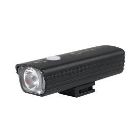 (SERFAS/サーファス)ライト SERFAS ロードバイクライト USB ヘッドライト USL-200