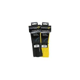 (CYCLEOPS/サイクルオプス)トレーナーパーツ CYCLEOPS トレーナータイヤ 9710 ブラック