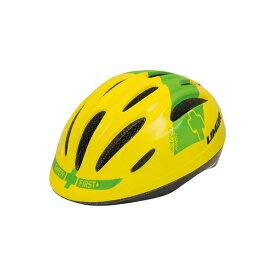 (LIMAR/リマール)子供用ヘルメット 242 セーフティ