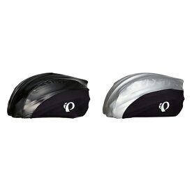 【送料無料】 (PEARLiZUMi/パールイズミ)レイン ヘルメットカバー (89) ウェア サイクリングウェア サイクルウェア ロードバイクウェア