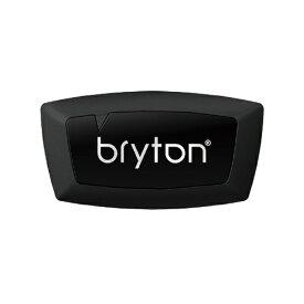 BRYTON ブライトン スマートハートレートセンサー サイクルコンピューター オプション ロードバイク 自転車