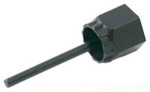 SHIMANO TL-LR15 ロックリング締付け工具 (品番:Y12009230) (工具) シマノ 純正工具
