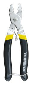 TOPEAK パワーリンクプライヤー ( 工具 ) トピーク PowerLink Pliers TOL24000
