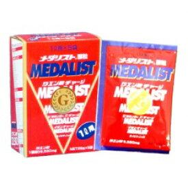 【メーカー取り寄せ商品】 アリスト メダリスト 顆粒28g×5袋入り (1リットルサイズ用) MEDALIST 888029