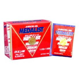 【メーカー取り寄せ商品】 アリスト メダリスト 顆粒28g×16袋入り (お徳用1リットルサイズ用) MEDALIST 888043