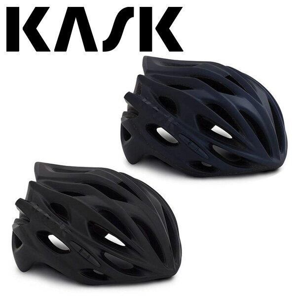 KASK カスク ヘルメット MOJITO X MATT サイクルヘルメット ロードバイク 自転車