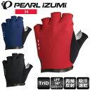 【送料無料】 PEARL IZUMI パールイズミ 34 メガ グローブ サイクルグローブ メンズ ウェア サイクルウェア ロードバ…