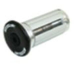 FSA Compressor Pro TH881CF-1 ( 1-1/8 ) ( カーボンコラム用ヘッドパーツ ) エフエスエー コンプレッサープロ TH884CF1 トップキャップ 160-3026 SS02P02dec12