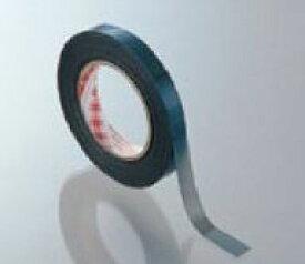 ミヤタ TTP1 16mmx20M チューブラーテープ (チューブラー用タイヤ接着テープ) MIYATA Tubeler Tape 16mmx20M 宮田工業 ミヤタサイクル TTP-1