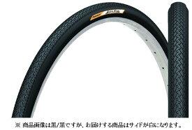 Panaracer ロイヤルロード WO 26x1-3/8 サイドカラー:白 タイヤ2本+チューブ2本セット ( シティ車用タイヤ ) パナレーサー ROYAL ROAD (品番: W2683BW-RRC )