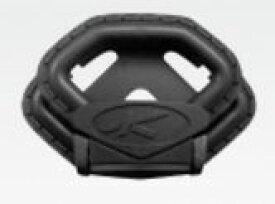 OGK KABUTO BC-Oro専用アジャストロック-02 (適応モデル: BCオーロ 専用 ) ( ヘルメット補修パーツ ) オージーケーカブト ADJUSTLOCK SET-02