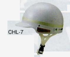 ブリヂストン 通学用ヘルメット (通学用ヘルメット) BRIDGESTONE CHL-7 B371070 P2004