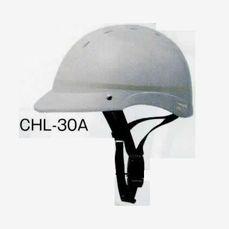 ブリヂストン 軽量通学用ヘルメット Lサイズ (通学用ヘルメット) BRIDGESTONE CHL-30A B371035 P3763