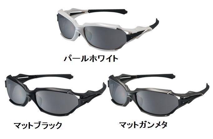 OGK KABUTO FD-550 ( サイクルサングラス ) オージーケー カブト FD550