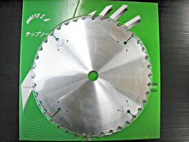 【兼房】チップソー PRO-K-CN 305×2.2×40P