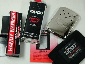 집: Zippo 핸디 워 머//HANDY WARMER//☆ 에코 ☆