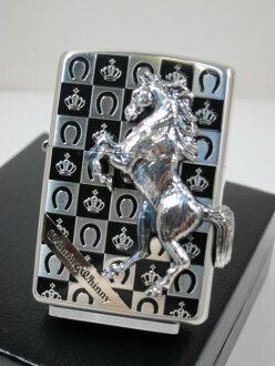 Le jeu d'échecs- et le lien avec Zippo (!) Img57921063