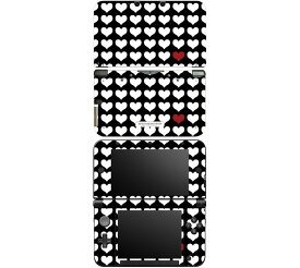 【即納】 ニンテンドー 3DS LL スキンシール DecalSkin [ST15/One In A Million] 3DSLL デコ シール デコシート スキン シート カバーシール 送料無料