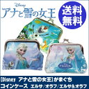 Frozen coin case sou