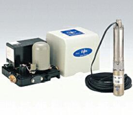 【送料無料】  テラル HP-V3900A 深井戸用インバーター式 多段タービン水中ポンプ900W 三相200V 【RCP】 05P27May16