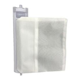 【在庫あり!】【メール便発送も可能】 SHARP純正パーツ 洗濯機用糸くずフィルター<抗菌タイプ> ES-LP1(2103370490、2103370457 同等品) シャープ 【RCP】 05P27May16