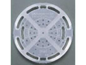 SHARP純正パーツ 洗濯機用洗濯キャップ(7〜8kg用) 2109380003 シャープ 【RCP】 05P27May16