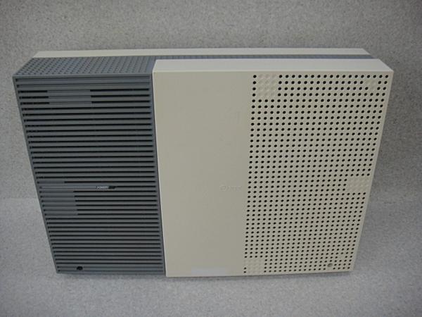 【中古】NTT NX用 NXM-ME M型主装置【ビジネスホン 業務用】