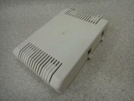 【中古】ABS-SSLAP-(1)NTT GX用スター用単体電話機接続アダプタ【ビジネスホン 業務用 電話機 本体】