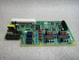 【中古】 東芝 16i-2SLC-SA2単体基板ユニット【ビジネスホン 業務用 電話機 本体】