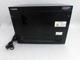 【中古】CS-300IP 東芝eコミティ DM-300M 主装置(基本架)【ビジネスホン 業務用 電話機 本体】