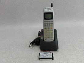 【中古】DCP-308DTOSHIBA/東芝 CS-14i/46i 主装置用デジタルコードレス【ビジネスホン 業務用 電話機 本体】