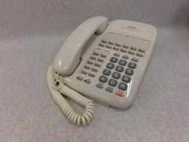 【中古】DT-5012S 東芝/TOSHIBA デジタル多機能電話機【ビジネスホン 業務用 電話機 本体】