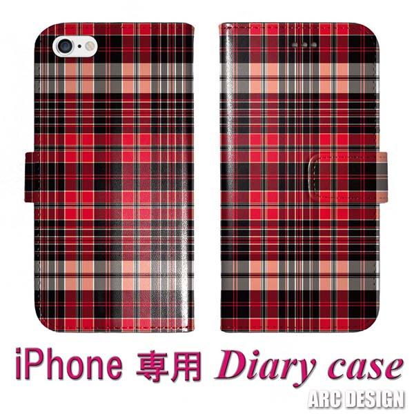 スマホケース 手帳型 iPhone XS iPhone X メンズタイプ 多数用意 SO-01K SO-03J SO-01J F-01J SC-03J SC-02J SH-04H SH-02H SOV36 701SO SOV35 602SO SCV36 SCV35 アイフォンXS Xperia AQUOS Galaxy アンドロイド 手帳型ケース アークデザイン 送料無料