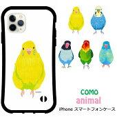 iPhone12,iPhone12Pro,iPhone12mini,iPhone11,iPhone11pro,iPhone7,iPhone8