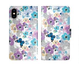 スカラー スマホ 手帳型 iPhone XR iPhone XS Max iPhone XS iPhone XR SO-01L SO-05K SO-04K SO-03K SH-01L SH-03K SH-01K SC-02L SC-01L SC-03K SC-02K SC-01K F-04K F-01K SOV38 SOV37 SOV36 SHV42 SHV41 SHV40 ScoLar 手帳型ケース 全機種対応