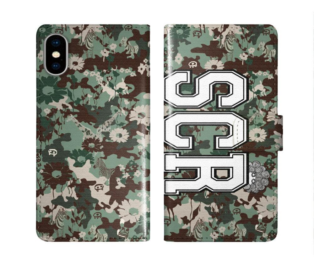 スマホケース 手帳型 全機種対応 iPhone XR iPhone XS Max iPhone XS iPhone XR SO-01L SO-05K SO-04K SO-03K SH-01L SH-03K SH-01K SC-02L SC-01L SC-03K SC-02K SC-01K F-04K F-01K SOV38 SOV37 SOV36 SHV42 SHV41 SHV40 702SO かわいい 女性用