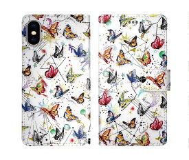 スカラー 手帳型ケース iPhone XR iPhone XS Max iPhone XS iPhone XR SO-01L SO-05K SO-04K SO-03K SH-01L SH-03K SH-01K SC-02L SC-01L SC-03K SC-02K SC-01K F-04K F-01K SOV38 SOV37 SOV36 SHV42 SHV41 SHV40 ScoLar スマホケース カバー 全機種対応