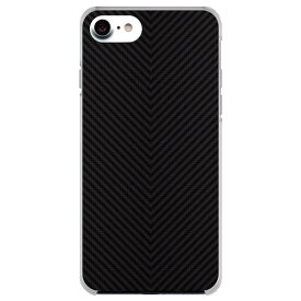 【1,000円ポッキリ 半額 以下】 Galaxy A20 SC-02M SCV46 スマホケース 全機種対応 iPhone11 Pro Max XR XS 7 8 6S Plus ケース SH-02M SHV45 SO-01M SOV41 SOV42 SO-03L カバー シンプル ギフト カーボン風 斜め模様 ブラック